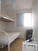 10 - Dormitório 01