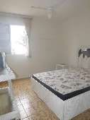 12 - Dormitório 02 foto 0