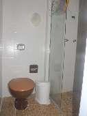 14 - Banheiro social