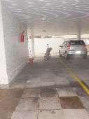 16 - Vaga de garagem
