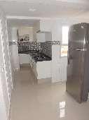 19 - Cozinha foto 02