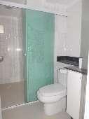 29 - Banheiro social