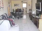 15 - Sala de estar e jant