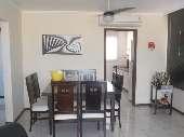 17 - Sala de Jantar (2)