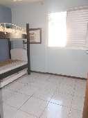 22 - Dormitório 01