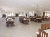 27 - Salão de festas 01