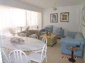 03 - Sala de estar e jant