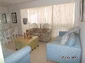05 - Sala de estar e jant