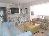 06 - Sala de estar e jant