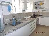 10 - Cozinha foto 02