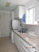 11 - Cozinha foto 03