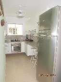 12 - Cozinha foto 04