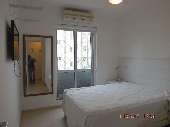 15 - Dormitório 01 foto 0