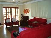Sala Estar 1