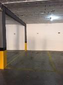 Vaga garagem