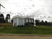 Casa Ro 6_1024x768