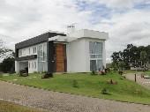 Casa Ro 7_1024x768