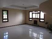 Primeiro ambiente sala estar