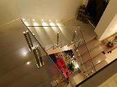escadas_800x450