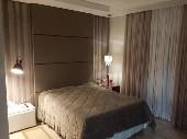 Suite dormit_800x450
