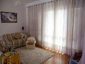 Casa 017_800x530