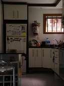Casa 020_397x600
