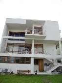 Casa 021_397x600