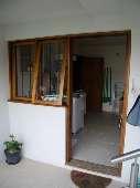 Casa 023_397x600