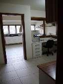 Casa 025_397x600