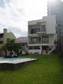 Casa 022_397x600