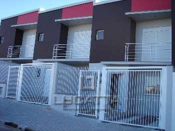 Residencial Rossi II - 02 dormit�rios