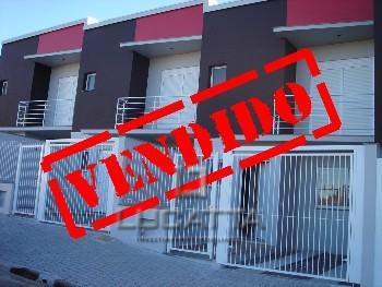 Residencial Rossi II - 02 dormitórios