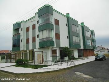 Villa Acqua Marina - Frente para o Mar