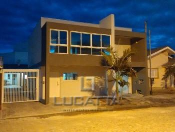 Casa São José - Localização Nobre