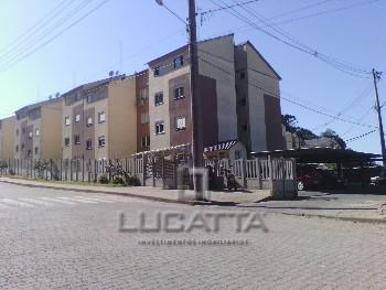 Apartamento Villagio