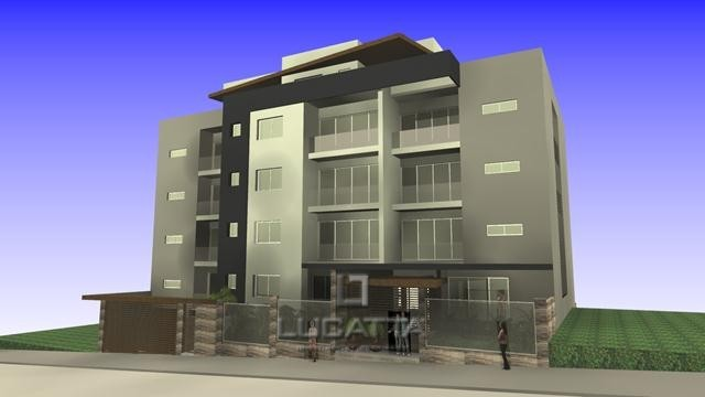 Itapuã Residencial