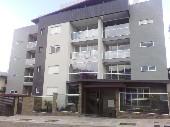 Itapuã Residencial