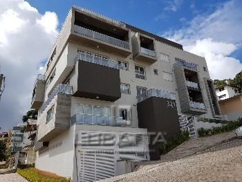 Edificio Bravo
