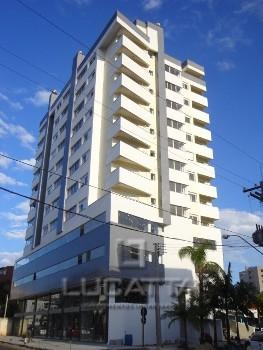 Apartamento em Torres - Edifício Rosenda