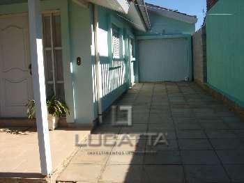 Casa no Parque dos Pinheiros!