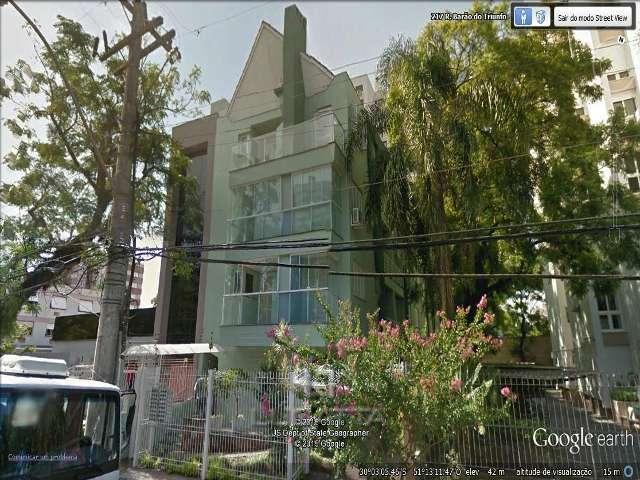 Excelente apartamento localizado em Porto Alegre