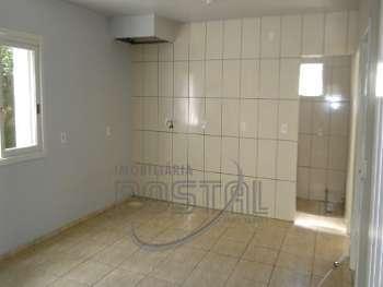 Apartamento de 02 Dormit�rios N�o tem condom�nio