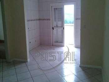 Apartamento de 02 Dormit�rios