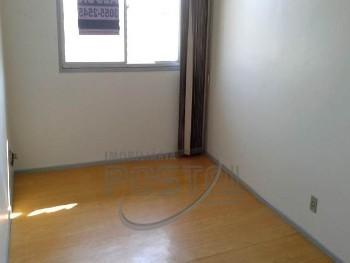 Apartamento de 01 Dormit�rios com estacionamento