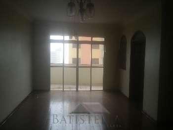 Apartamento 3 dormit (1 su�te) - Centro - Limeira