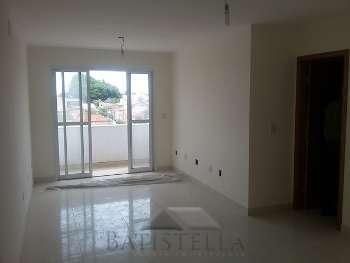 Apartamento com 1 dorm. +02 suites, Centro.