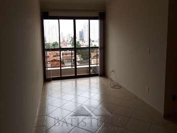 Apartamento com 03 dorm. Ed. Cabo Frio. venda