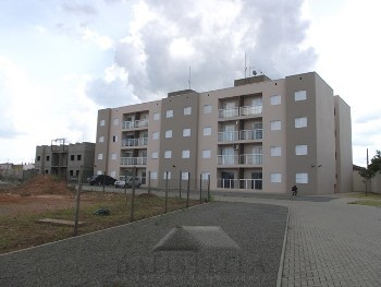 Apartamento - Ed Vilagio Di Verona