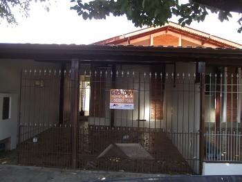 Casa 02 dormitórios - Jardim Paulista