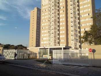 Apartamento 2 Dormit�rios Loca��o Cond. Morar Mais
